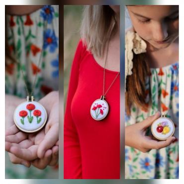 Vyšikráska - Ideálny darček (nielen) na deň matiek