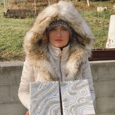 Andrea Lipai