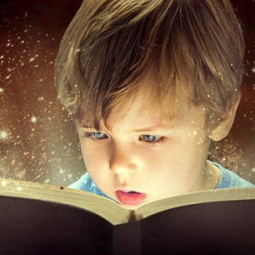 Kúzlo výchovy prostredníctvom rozprávok