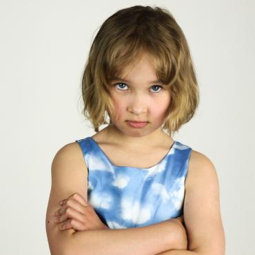 """""""Iné"""" deti majú """"iných"""" rodičov, alebo ako nás hyperaktivita dokáže zmeniť na superotcov a supermamy"""