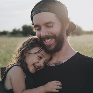 Najlepšie darčeky na Deň Otcov