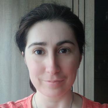 Katarína Klecová