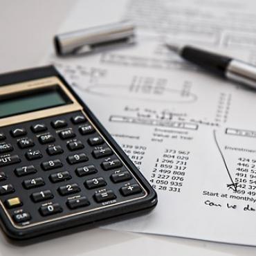 Zmena výšky odvodov do sociálnej poisťovne