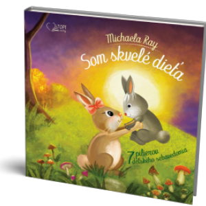 Ako pomôcť dieťaťu prekonať strach z búrky / Kniha je už v predpredaji