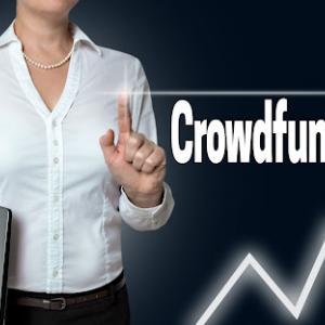 """Crowdfunding (financovanie projektu """"davom"""") - dane a odvody"""