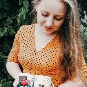 Lucia Kondelová