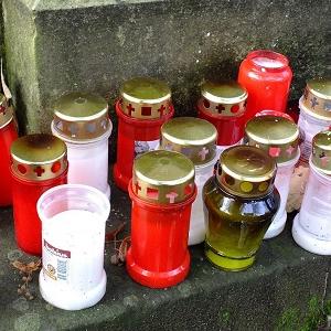 Eko Dušičky: osem tipov, ako vytvoriť menej odpadu