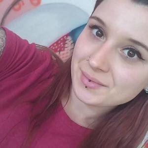 Nikoleta Lastivková