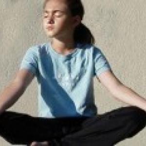 Prečo mnohé deti nedokážu relaxovať?