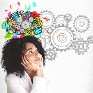 Čo je tvorivá inteligencia