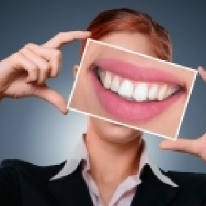 8 TIPOV, ako si vyčistiť zuby bez zbytočného odpadu