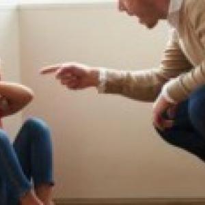Detské emócie zrkadlia emócie rodičov