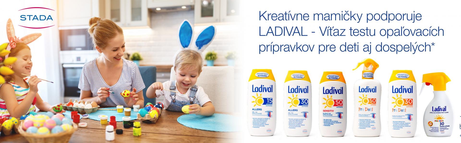 Ladival 2