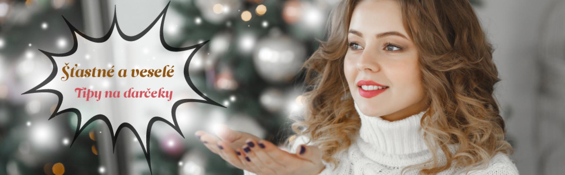 Alternatívne parfumy a imitácie parfémov vs luxusné značkové parfumy