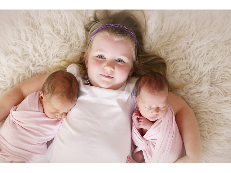 Newborn - Novorodeniatko