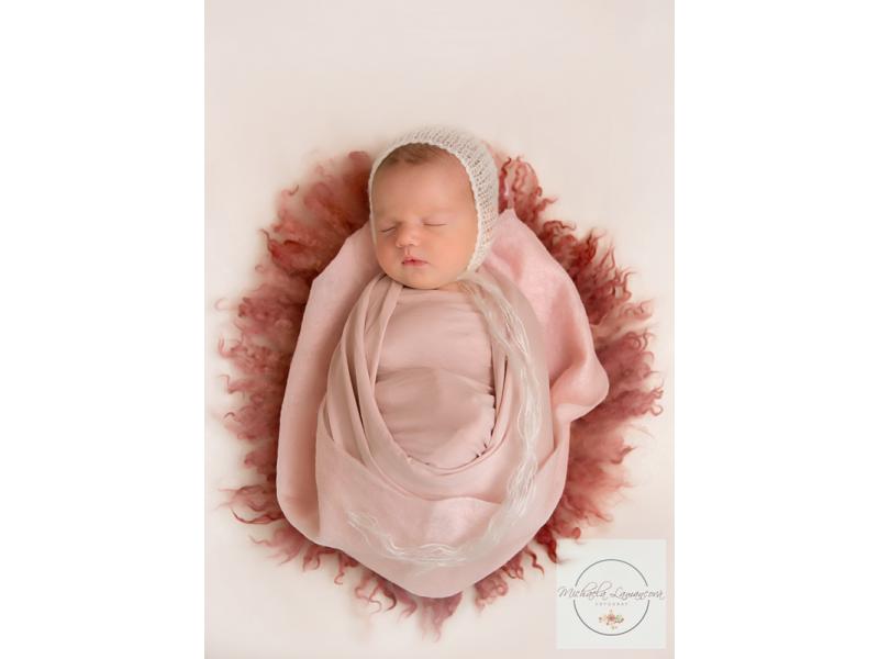 Nápady na darček pri narodení bábätka alebo na krst