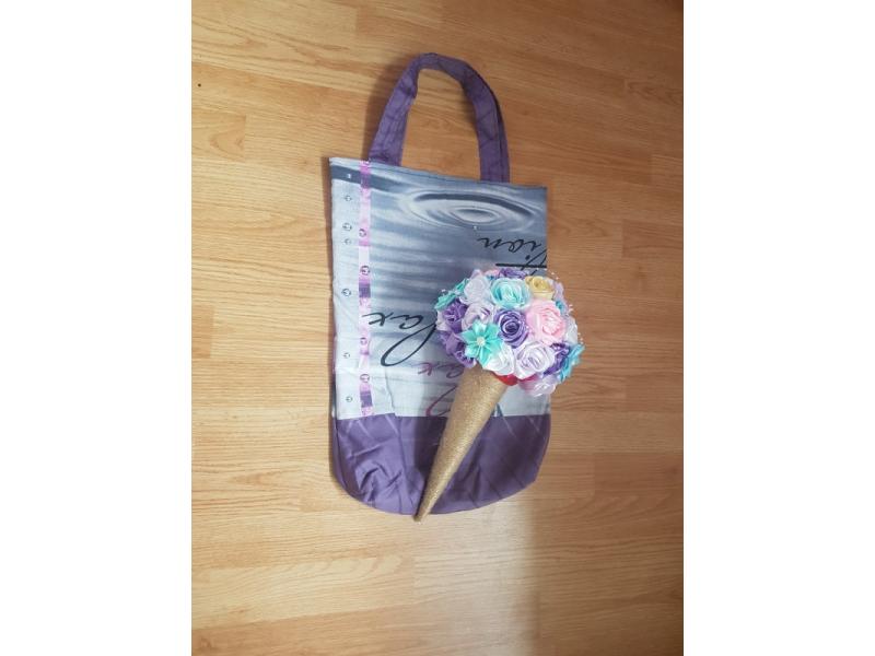 Textilne tasky
