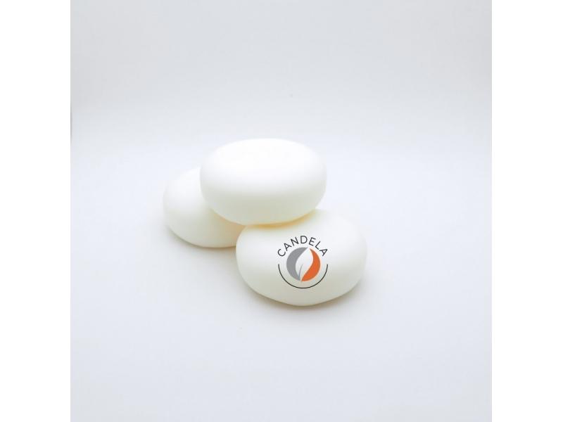 Sójový vosk do aromalampy