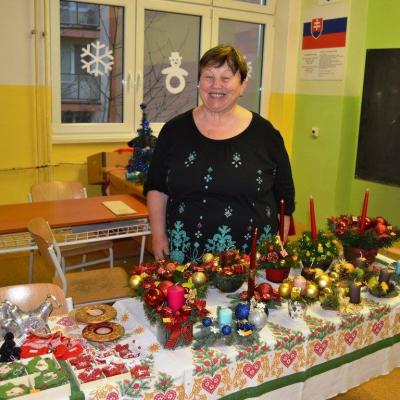 Galéria - Mama trh: Mama trh na Hroncovej v Košiciach - 13