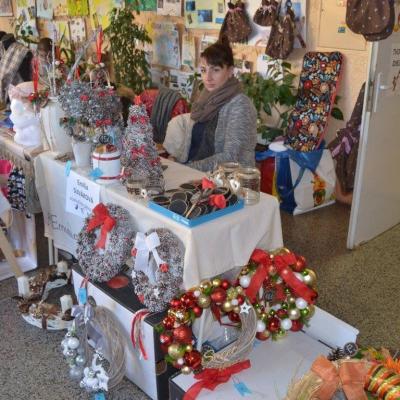 Galéria - Mama trh: Mama trh na Hroncovej v Košice - 2