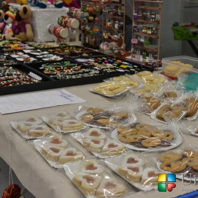 Galéria - Mama trh: Mama trh v UniCare coworking center - 4