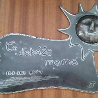 Galéria - Mama trh: Mama trh v Medzeve  - 6