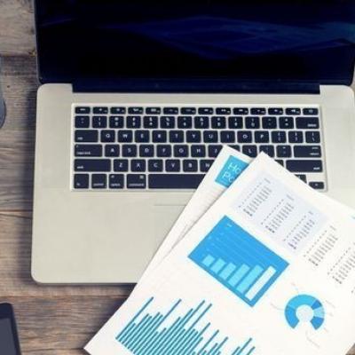 Vedenie podvojného účtovníctva, daňovej evidencie a poradenstvo
