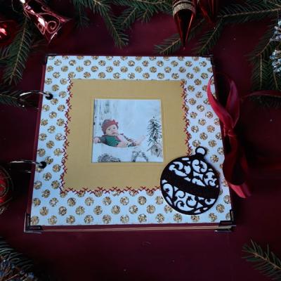 Vianočný album 3