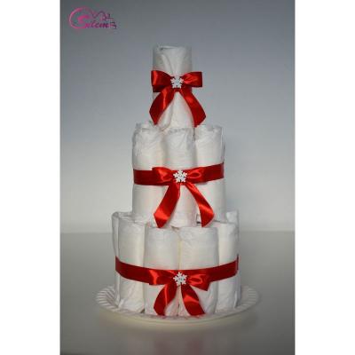 Plienková torta 2
