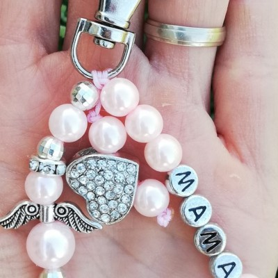 Kľúčenka MAMA