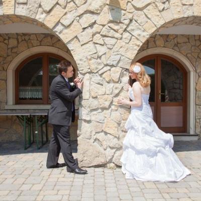Svadobné fotografovanie, Tehotenske fotenie, Fotenie s detmi