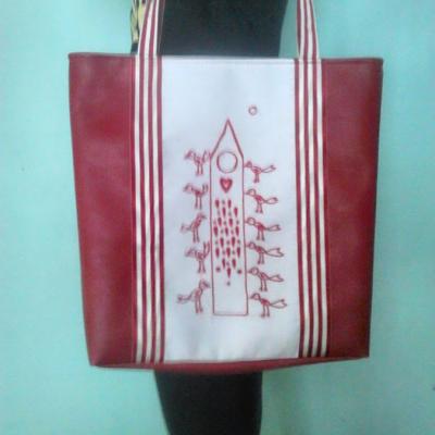 Veselá taška