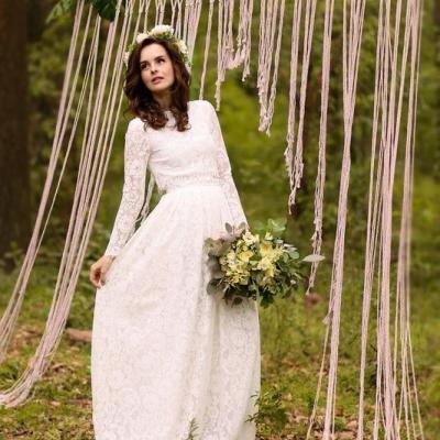 Váš príbeh - svadobná fotografka