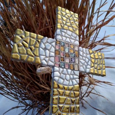 Kríž kňažský