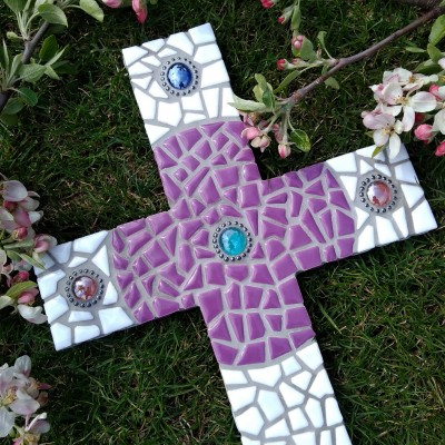 Kríž láskavých rodičov