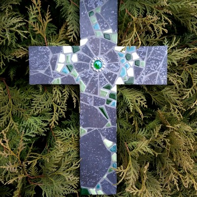 Kríž nádeje
