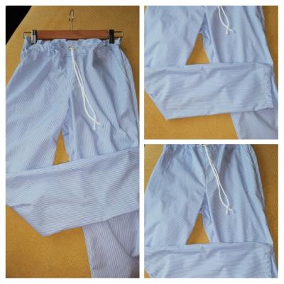 dámske letné nohavice