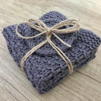 AKCIA! 2 uteráčiky plus darček