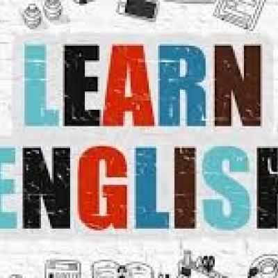 doučovanie angličtiny