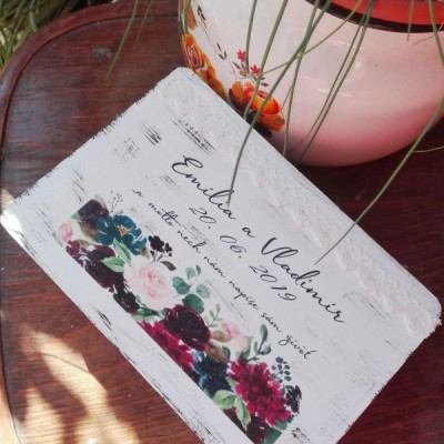 Rady do manželstva - 60 kartičiek