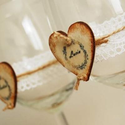 Svadobne poháre