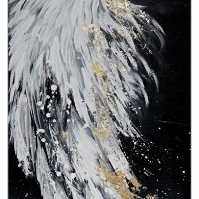 anjelske krídlo