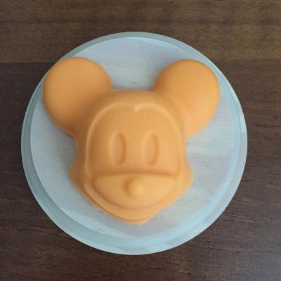 Detské mydielko Mickey Mouse