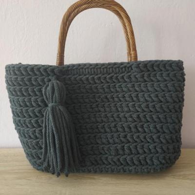 Hackovane kabelky