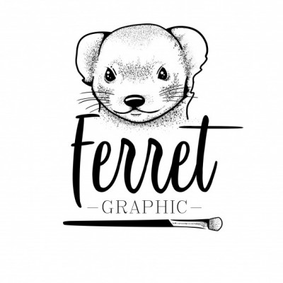 Grafika, návrhy loga, vizitiek, plagátov...