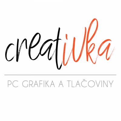 Individuálna grafika - logo, vizitky, plagát