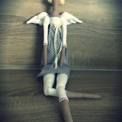 Anjelik Tilda