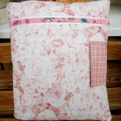 Plienkovník ružový