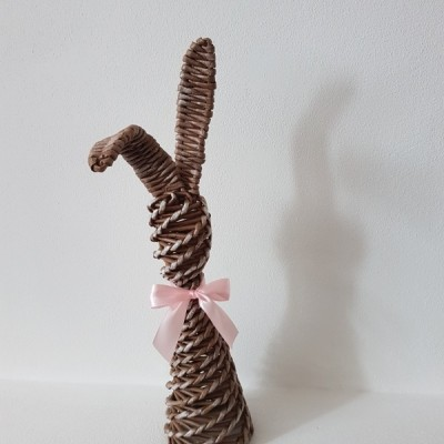 Velkonocny zajacik