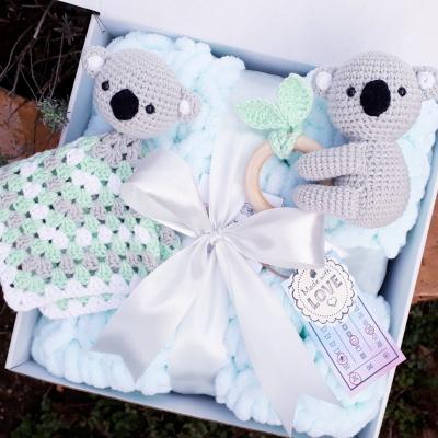 Darčekový set - koaly